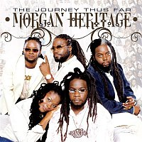 Morgan Heritage – The Journey Thus Far