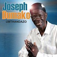 Joseph Dumako – Umthandazo