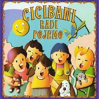 Cicibani RTV Slovenija – Cicibani radi pojemo