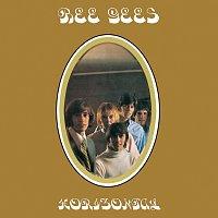 Bee Gees – Horizontal [Deluxe Version]