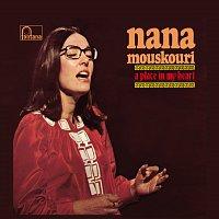 Nana Mouskouri – A Place In My Heart