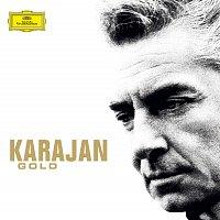 Berliner Philharmoniker, Wiener Philharmoniker, Herbert von Karajan – Karajan Gold [German Version]