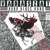 Hobo Blues Band – Vadászat