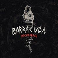 Boomdabash – Barracuda