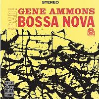 Gene Ammons – Bad! Bossa Nova
