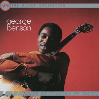 George Benson – The Silver Collection