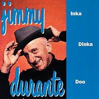 Jimmy Durante – Inka Dinka Doo
