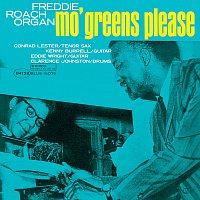 Freddie Roach – Mo' Greens Please