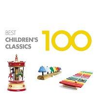 Various  Artists – 100 Best Children's Classics