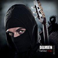 Damien – L'amour ninja