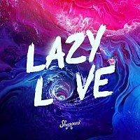 Sheppard – Lazy Love
