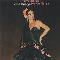 Isabel Pantoja – Viva Triana