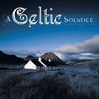Různí interpreti – A Celtic Solstice