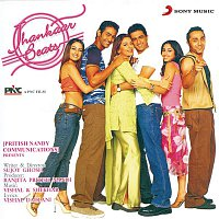 Vishal & Shekhar, Shaan – Jhankaar Beats (Original Motion Picture Soundtrack)