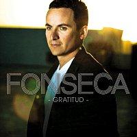 Fonseca – Gratitud