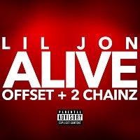Lil Jon, Offset, 2 Chainz – Alive