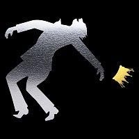 DJ Shadow – The Mountain Has Fallen