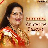 Anuradha Paudwal, Jaswant Singh, Kumar Raju, Dr. Shekhar Datar, Dr. Rajesh Valand – Celebrating Anuradha Paudwal