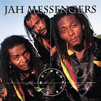 Jah Messengers – Reggae Time