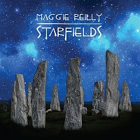 Maggie Reilly – Starfields