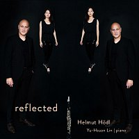 Helmut Hodl, Yu-Hsuan Lin – Reflected