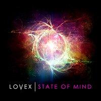 Lovex – State Of Mind