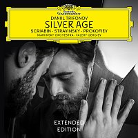 Daniil Trifonov – Silver Age [Extended Edition]