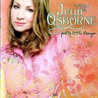 Joan Osborne – Pretty Little Stranger