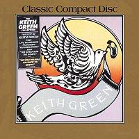 Keith Green – Keith Green Collection