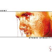 Nomy – Atonic Atrocity