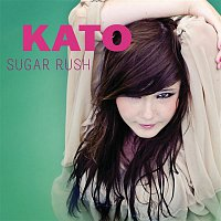 Kato – Sugar Rush