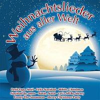 Various Artists.. – Weihnachtslieder aus aller Welt