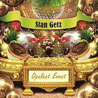 Stan Getz, Bob Brookmeyer – Opulent Event