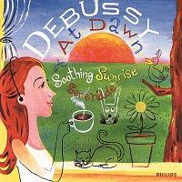 Různí interpreti – Debussy at Dawn