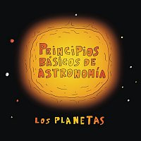 Los Planetas – Principios Basicos De Astronomia