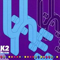 K2 – Lights Go Wild