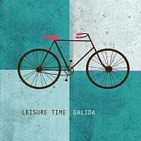 Dalida – Leisure Time