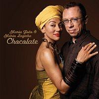 Maria Joao & Mário Laginha – Chocolate