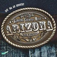 Arizona – Spu ma an Country