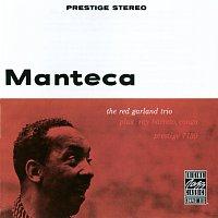 Red Garland Trio – Manteca