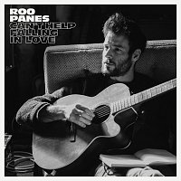 Roo Panes – Can't Help Falling In Love