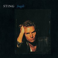 Sting – Fragile