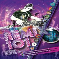 Remix 101 [8 CD]