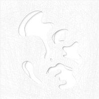 Přední strana obalu CD Psycho Love
