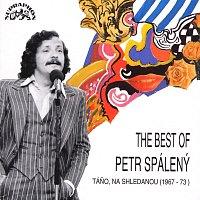 Petr Spálený – The Best Of