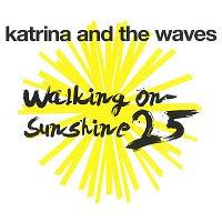 Katrina, The Waves – Walking on Sunshine