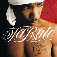 Ja Rule – Pain Is Love