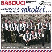 Babouci – Sokolíci (na strahovskej hradbách stáli)
