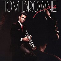 Tom Browne – Yours Truly