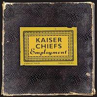 Kaiser Chiefs – Employment